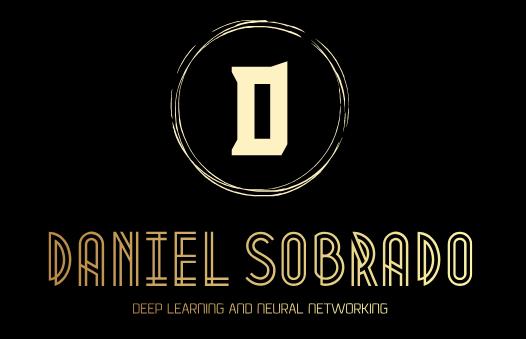 Daniel Sobrado